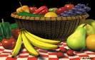 medium_fruits2.4.jpg