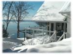 gite-et-paysage-hiver.jpg