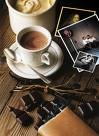 pousse café.jpg