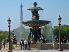 place-de-la-concorde-paris-1304948888.jpg