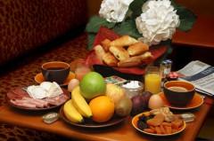 vie, santé,repas, calories, nourriture, bon équilibre, quotidien,famille,
