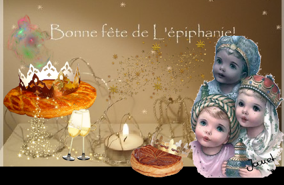 épiphanie(08).png