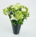 atelier-floral-fleurs-d-39-hiver_3809_400.jpg