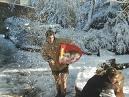 batailles hiver.jpg