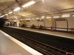 Visoterra-station-de-metro-4421.jpg